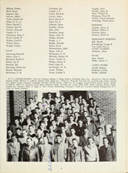 Page 11, 1946 Edition, Bethany Peniel College - Arrow Yearbook (Bethany, OK) online yearbook collection