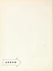 Page 14, 1946 Edition, Bethany Peniel College - Arrow Yearbook (Bethany, OK) online yearbook collection
