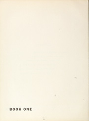 Page 16, 1946 Edition, Bethany Peniel College - Arrow Yearbook (Bethany, OK) online yearbook collection