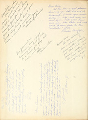 Page 2, 1946 Edition, Bethany Peniel College - Arrow Yearbook (Bethany, OK) online yearbook collection