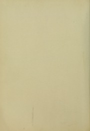 Page 4, 1962 Edition, Notre Dame High School - L Etoile Yearbook (Southbridge, MA) online yearbook collection