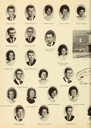 Page 2, 1964 Edition, Notre Dame High School - L Etoile Yearbook (Southbridge, MA) online yearbook collection