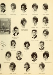 Page 3, 1964 Edition, Notre Dame High School - L Etoile Yearbook (Southbridge, MA) online yearbook collection