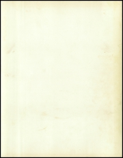 Page 3, 1953 Edition, Hale High School - Pompositticut Yearbook (Stow, MA) online yearbook collection