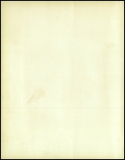Page 4, 1953 Edition, Hale High School - Pompositticut Yearbook (Stow, MA) online yearbook collection