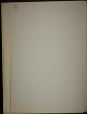 Page 4, 1967 Edition, Massey (DD 778) - Naval Cruise Book online yearbook collection