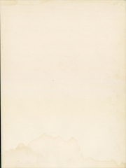 Page 3, 1957 Edition, Huntington High School - Talisman Yearbook (Huntington, MA) online yearbook collection
