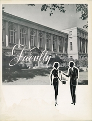 Page 9, 1957 Edition, Huntington High School - Talisman Yearbook (Huntington, MA) online yearbook collection