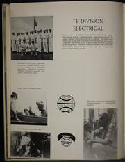 Page 12, 1966 Edition, Mathews (AKA 96) - Naval Cruise Book online yearbook collection