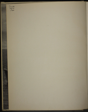 Page 4, 1966 Edition, Mathews (AKA 96) - Naval Cruise Book online yearbook collection