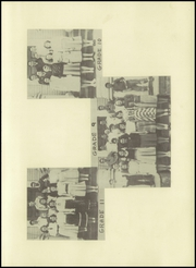 Page 45, 1948 Edition, West Newbury High School - Yearbook (West Newbury, MA) online yearbook collection