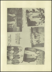 Page 53, 1948 Edition, West Newbury High School - Yearbook (West Newbury, MA) online yearbook collection