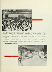 Page 13, 1953 Edition, Carleton College - Algol Yearbook (Northfield, MN) online yearbook collection