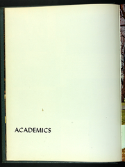 Page 12, 1959 Edition, Carleton College - Algol Yearbook (Northfield, MN) online yearbook collection