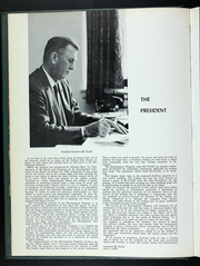Page 16, 1959 Edition, Carleton College - Algol Yearbook (Northfield, MN) online yearbook collection