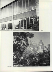 Page 14, 1961 Edition, Carleton College - Algol Yearbook (Northfield, MN) online yearbook collection