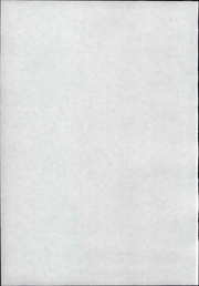 Page 4, 1961 Edition, Carleton College - Algol Yearbook (Northfield, MN) online yearbook collection