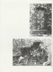 Page 10, 1975 Edition, Carleton College - Algol Yearbook (Northfield, MN) online yearbook collection