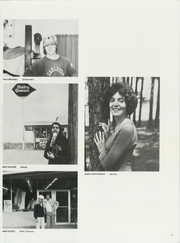 Page 13, 1975 Edition, Carleton College - Algol Yearbook (Northfield, MN) online yearbook collection