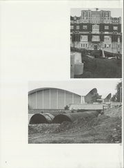 Page 6, 1975 Edition, Carleton College - Algol Yearbook (Northfield, MN) online yearbook collection