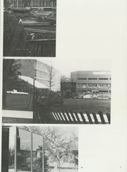 Page 7, 1975 Edition, Carleton College - Algol Yearbook (Northfield, MN) online yearbook collection