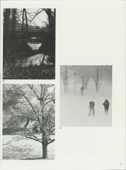 Page 9, 1975 Edition, Carleton College - Algol Yearbook (Northfield, MN) online yearbook collection