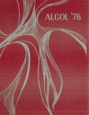 1976 Edition, Carleton College - Algol Yearbook (Northfield, MN)