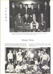 Page 42, 1970 Edition, Wilbraham and Monson Academy - Hill Yearbook (Wilbraham, MA) online yearbook collection