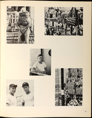 Page 17, 1967 Edition, Neches (AO 47) - Naval Cruise Book online yearbook collection