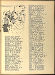 Page 26, 1953 Edition, New Jersey (BB 62) - Naval Cruise Book online yearbook collection