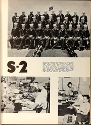 Page 76, 1953 Edition, New Jersey (BB 62) - Naval Cruise Book online yearbook collection