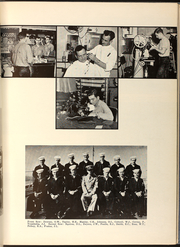 Page 78, 1953 Edition, New Jersey (BB 62) - Naval Cruise Book online yearbook collection
