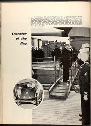Page 84, 1953 Edition, New Jersey (BB 62) - Naval Cruise Book online yearbook collection