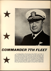 Page 85, 1953 Edition, New Jersey (BB 62) - Naval Cruise Book online yearbook collection