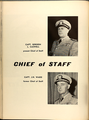 Page 86, 1953 Edition, New Jersey (BB 62) - Naval Cruise Book online yearbook collection