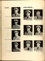 Page 88, 1953 Edition, New Jersey (BB 62) - Naval Cruise Book online yearbook collection