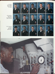 Page 74, 1988 Edition, New Jersey (BB 62) - Naval Cruise Book online yearbook collection