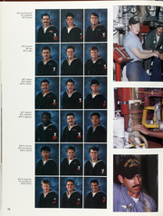 Page 80, 1988 Edition, New Jersey (BB 62) - Naval Cruise Book online yearbook collection
