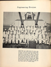 Page 14, 1952 Edition, Newman K Perry (DDR 883) - Naval Cruise Book online yearbook collection
