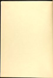Page 2, 1971 Edition, Cromwell (DE 1014) - Naval Cruise Book online yearbook collection