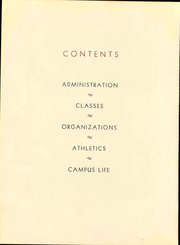 Page 12, 1932 Edition, Augsburg College - Augsburgian Yearbook (Minneapolis, MN) online yearbook collection