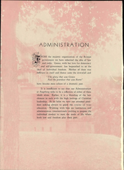 Page 16, 1932 Edition, Augsburg College - Augsburgian Yearbook (Minneapolis, MN) online yearbook collection