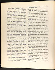 Page 12, 1951 Edition, Essex (CV 9) - Naval Cruise Book online yearbook collection