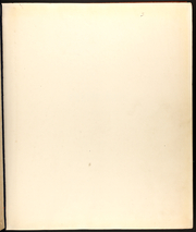 Page 3, 1951 Edition, Essex (CV 9) - Naval Cruise Book online yearbook collection