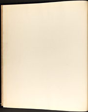 Page 4, 1951 Edition, Essex (CV 9) - Naval Cruise Book online yearbook collection