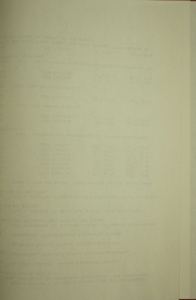 Page 10, 1945 Edition, Eugene (PF 40) - Naval Cruise Book online yearbook collection