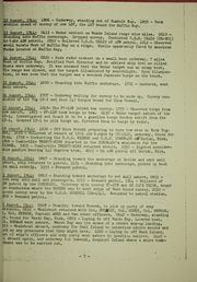 Page 17, 1945 Edition, Eugene (PF 40) - Naval Cruise Book online yearbook collection
