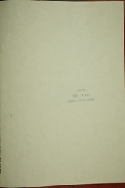 Page 4, 1945 Edition, Eugene (PF 40) - Naval Cruise Book online yearbook collection