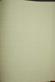 Page 6, 1945 Edition, Eugene (PF 40) - Naval Cruise Book online yearbook collection