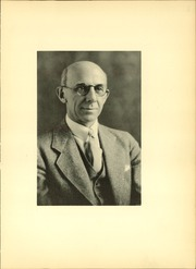 Page 11, 1933 Edition, Deerfield Academy - Pocumtuck Yearbook (Deerfield, MA) online yearbook collection